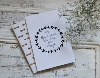 Notebook by Dayna Lee Collection; image copyright Erin Torrance