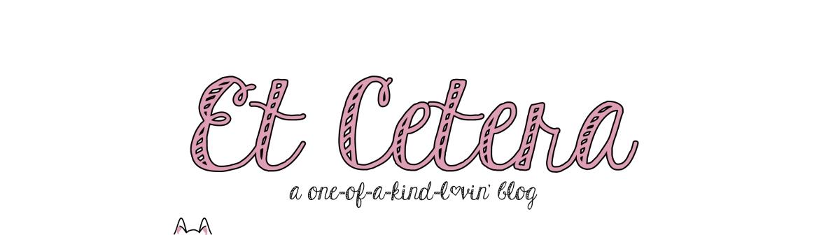 et cetera web banner1