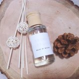 Aromatherapy diffuser by Malee by Nature; image copyright Malee by Nature