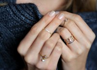Rings by MinimalVS; image copyright MinimalVS